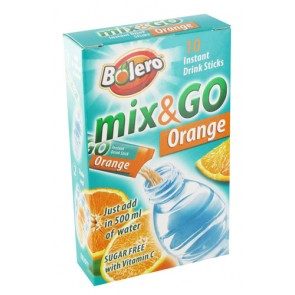 bolero-mix-go-orange