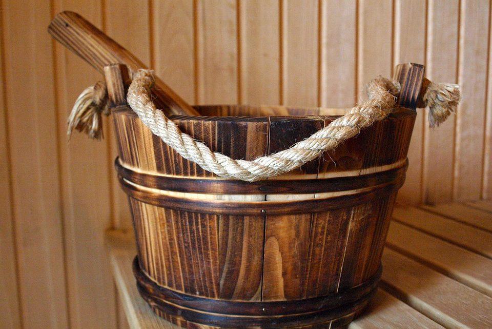 Zo kun jij de beste sauna kopen