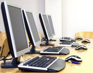 e-learning zorg