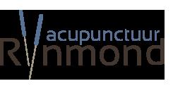 Maak een afspraak bij de acupunctuur Rotterdam