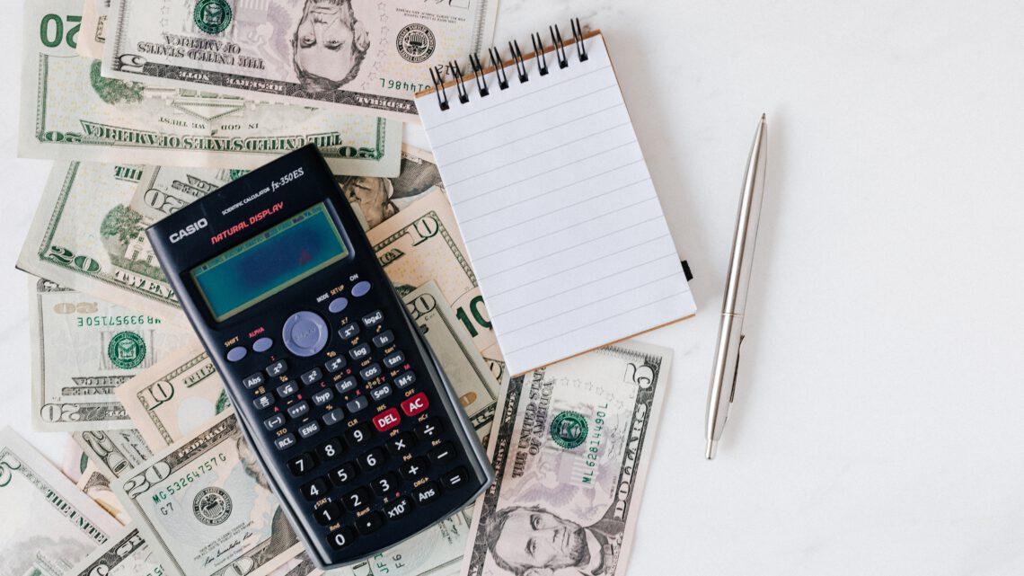 Kies de juiste zorgverzekering en bespaar geld