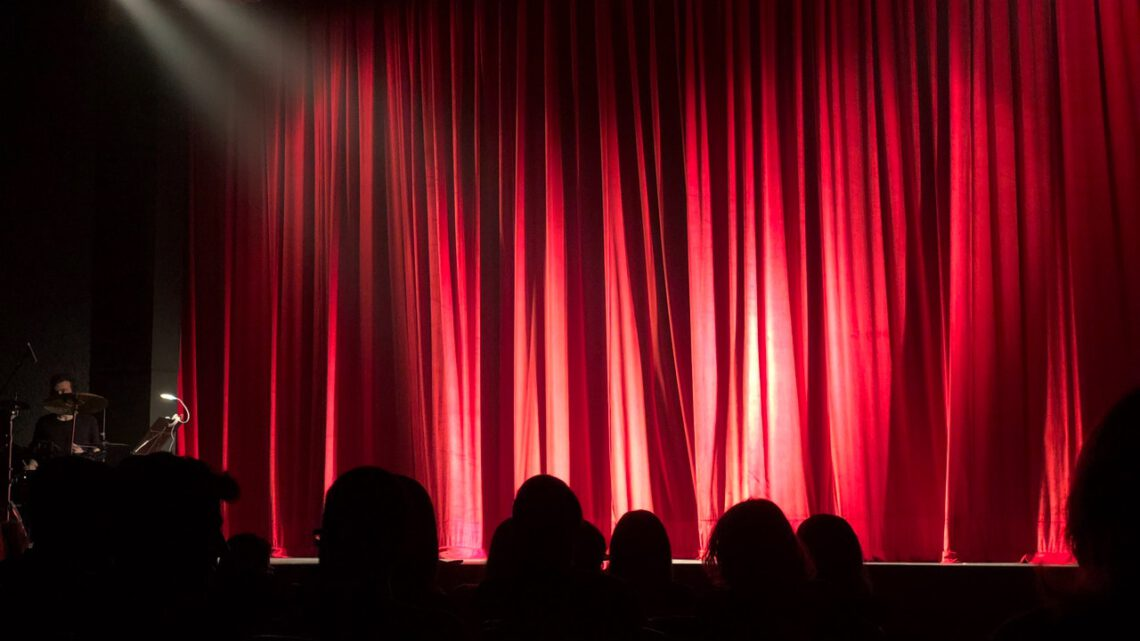 Geïnteresseerd in terugspeeltheater Amsterdam?